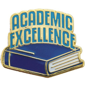 Academic_Excellence-300_rs