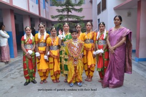 annual day 20`13 054 copy