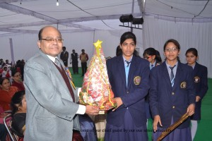 annual day 20`13 080 copy
