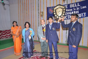 annual day 20`13 117 copy