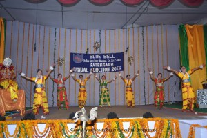annual day 20`13 140 copy