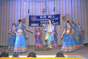 annual day 20`13 214 copy