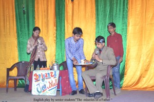 annual day 20`13 249 copy
